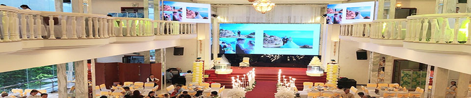 gioi-thieu-ve-hoang-yen-central-hotel-upload/news/JgPT0_hoang-yen-central01.jpg