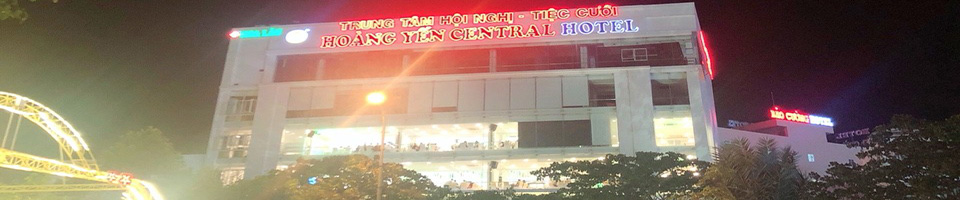 gioi-thieu-ve-hoang-yen-central-hotel-upload/news/sUOfv_hoang-yen-central.jpg